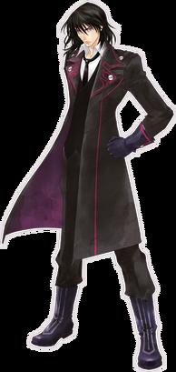 Gaius (ToX2).png