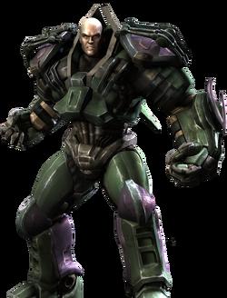 Lex Luthor CG Art.png