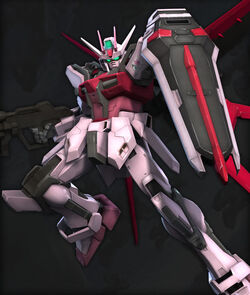 Strike Rouge (DWGR).jpg