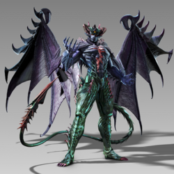 623px-Devilkaztekkenchance2.png