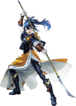 Oboro Official Art.png