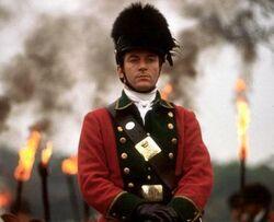 Colonel William Tavington.jpg