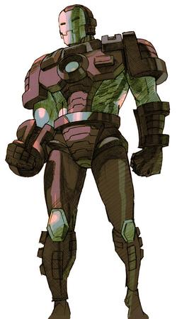 War Machine CG Art.png
