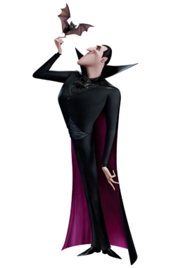 Count Dracula CG Art.png