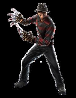 Freddy render2.png