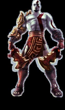 Kratos CG Art.png