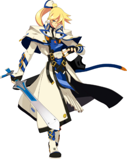Ky GGXrd portriat.png