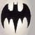 BatmanSymbol.png