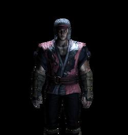 Mortal kombat x pc liu kang render by wyruzzah-d8qyv7a-1-.png