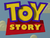 ToyStorySymbol.png