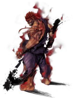250px-SSF4AE Evil Ryu.jpg