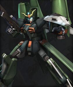 Chaos Gundam (DWGR).jpg