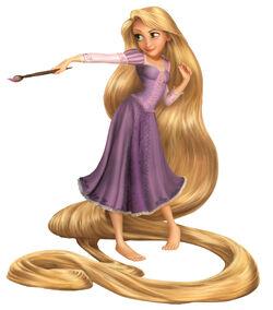 Rapunzel CG Art.jpg