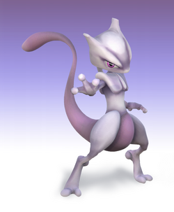Mewtwo CG Art.png