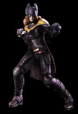 Batgirl CG Art.png