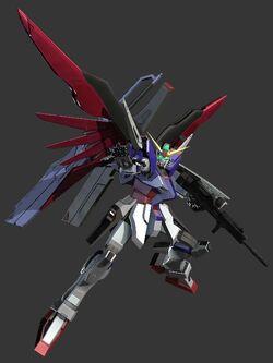 Destiny Gundam (DWG2).jpg