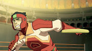 Bolin bending an earth disk.png