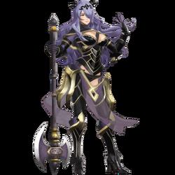 Camilla (FEW).png