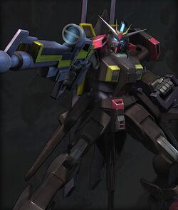 Gaia Gundam (DWGR).jpg