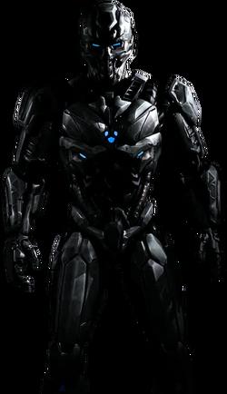 Tri-Borg MKX Render.png