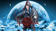 Bayonetta-wallpaper-hd-1080p-100233