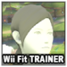 Wii Fit Trainer Icon SSBWU.png