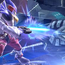 Falco Blaster 2.png