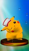 PikachuSSBMTrophy3.png