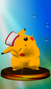 PikachuSSBMTrophy3