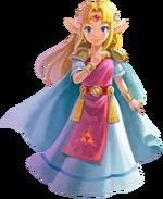 Zelda (A Link Between Worlds).png