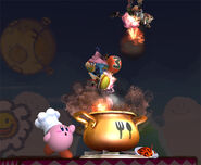 Cook Kirby4
