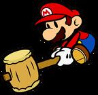 Paper Mario Spirit SSBU.png