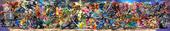 SSBU Sora Banner