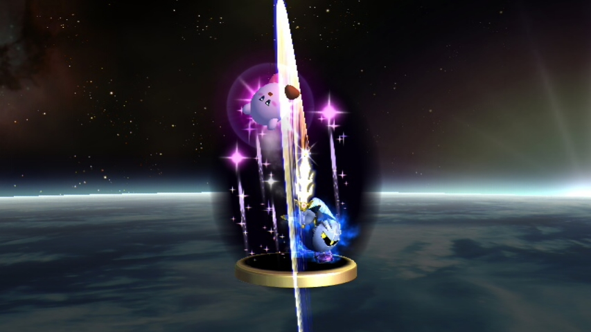 Galaxia Darkness Trophy.jpg