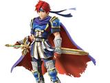 Roy (Super Smash Bros. for Nintendo 3DS and Wii U)