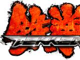 Tekken (universe)