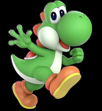 Yoshi - Super Smash Bros. Ultimate.png