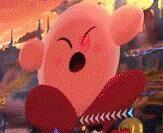 Kirbyscreenko