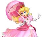 Peach (Super Smash Bros. Ultimate)