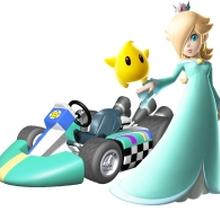 Rosalina Mario Kart Wii.png