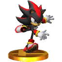 ShadowTrophy3DS.png
