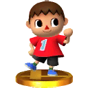 Villager3DS.png