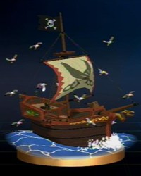 Pirate Ship Trophy.jpg