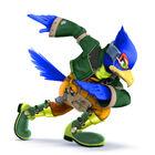 Falco Palette 05