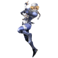 Sheik - Super Smash Bros. Brawl.png