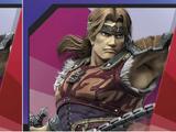 Simon (Super Smash Bros. Ultimate)