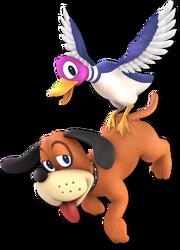 Duck Hunt - Super Smash Bros. Ultimate.png