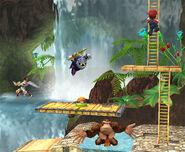 Rumble Falls2