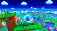 Windy Hill Zone 1
