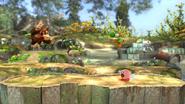 Garden of Hope Omega